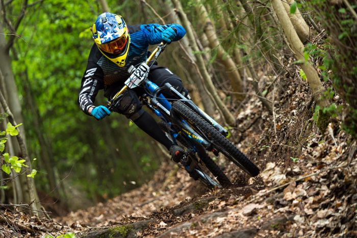Enduro Trutnov